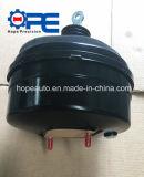 4560182ad 4560182ae OEM-Power Brake Vacuum Booster 4560182af