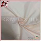 FDY Pink 400t Cire Finish 100% Nylon Taffeta Fabric