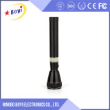 Waterproof Flashlight, Portable Flashlight