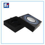 Custom Special Paper Electronic Product Box for Packaging Earphone