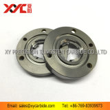 Xyc New Tungsten Carbide Special Shape Parts