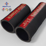 High Quality Suction Rubber Oil Hose 150 Psi