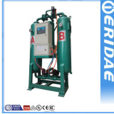 High Efficiency Adsorption Desiccant Air Dryer