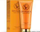 Bioaqua Horse Ointment Pore Cleaner Black Head Remover Face Cleanser Cream