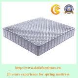 Compressed Sponge High Vacuum Packed High Density Memory Foam
