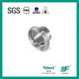 Sanitary Stainless Steel Valve Parts (V-57)