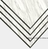 PE Finish Aluminum Plastic Composite Panel for Cladding