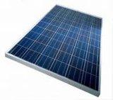 Military Technology 100W 150W 200W 300W Poly Photovoltaic Solar Panels