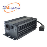 25% Energy Saving 315 Watt CMH Hydroponic Electronic Lighting Ballast with UL Approved
