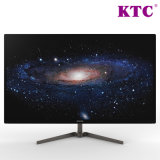 22 Inch Professional Monitor with OPS
