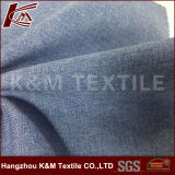 600d Twill Dyed Fabric Cationic Polyester Fabric 100%