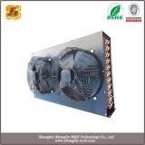Cheap Air to Water Heat Exchanger Steam to Air Heat Exchanger
