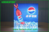 500X500mm Indoor Lightweight LED Display Panel