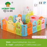 Best Quality Best Price Plastic Safety Game Fence