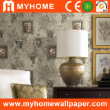 Italy Vintage Design Wallpaper for Walls