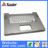 High Quality Laptop Housing by Xavier Precision