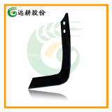 Tillage Blade From Chinese Professional Factory