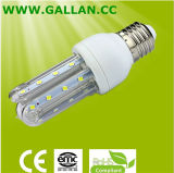 Factory Direct New Style 3W3u LED Corn Light