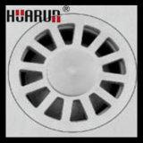 Floor Drain Covers/Garage Floor Drain Covers (HR-062S)