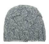 Profession Fashion Design Knitting Winter Warm Beanie Hat Cap