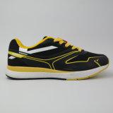 Fashion Style Design Sports Running Men Shoes Cheap Price (AKCS28)