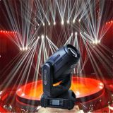 280W 10r Spot Beam Moving Head Pointe Stage Light