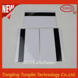 Chinese Factory Inkjet Printing Rewritable Magnetic Stripe Card Making