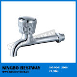 High Performance Water Tap Producer (BW-T02)