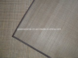 Bamboo Carpets / Bamboo Rugs (FC-W04)