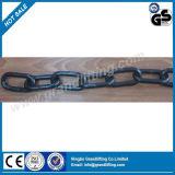 G30 Lashing Link Chain Sling