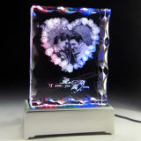 Hot Sale Crystal Crafts with Competitive Price