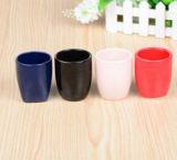 New Design Cheap Flower Pots