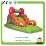 2017 Inflatable Toy Bouncer for Kids (TY-9086C)