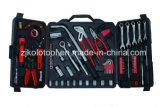 Professional Portable Mechanic Tool Set