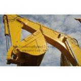 Excavator Parts Standard Long Reach Boom & Arm for Caterpliiar Komatsu Hitachi Kobelco Kato Hyundai Deawoo