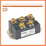 Power Electronics, Bridge Rectifier Module (VUO82-16)