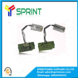 Toner Cartridge Chip for Samsung Scx D6455/6545/6555