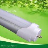 Factory Price Best Qualtiy T8 18W LED Tube