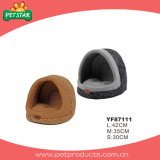Cave Indoor Dog House Bed Cheap Dog Bed Yf87111