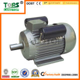 LTP YL Series 1.5 KW Motor