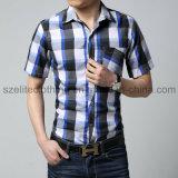 Wholesale Custom Shirts for Men (ELTDSJ-98)