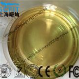 Safe Food Flavor Cinnamyl Acetate 103-54-8 Raw Materials of Cosmetics