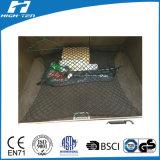 Car Luggage Net/PP Cargo Net/Car Trunk Nylon Rope Net