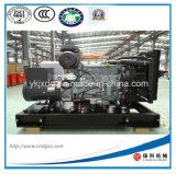 Three Phase Deutz 48kw /60kVA Diesel Generator Set