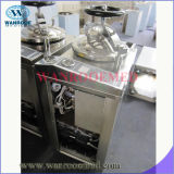 Fully Automatic Microcomputer Electric-Heated Vertical Steam Sterilizer