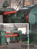 Steel Pipe Equipment Cardan Shaft/Universal Shaft