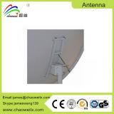 HDTV Antenna out Door Antenna