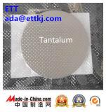 High Quality Sputtering Target Tantalum