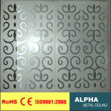Solid panel, wall cladding, facade, curtainwall