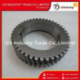 Cummins Isl Diesel Engine Crankshaft Gear 3918776